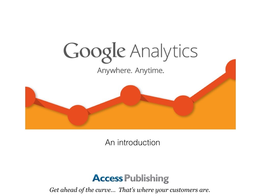 Google Analytics presentation.001