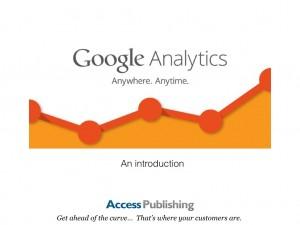 Google Analytics presentation.001
