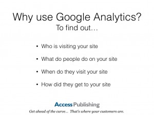 Google Analytics presentation.002