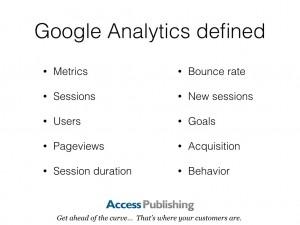Google Analytics presentation.003