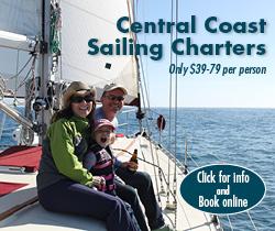 CC-Sailing-Chart-PRDN0615_1
