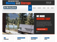 web design nevada