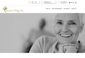 website design atascadero
