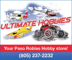Ultimate-Hobbies-PRDN0815-e1440800425504