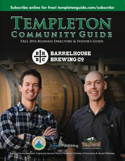 Templeton-Community-Guide-fall-2016-small