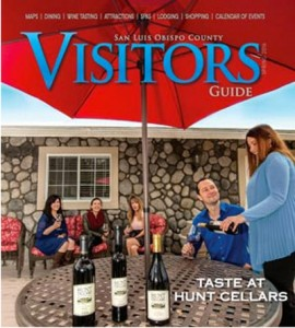 Cover-of-Visitors-Guide