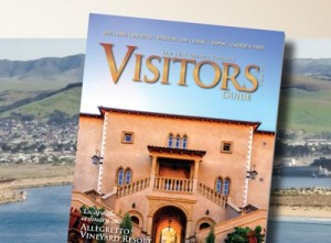Visitors-Guide