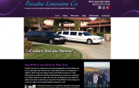 Paradise Limo
