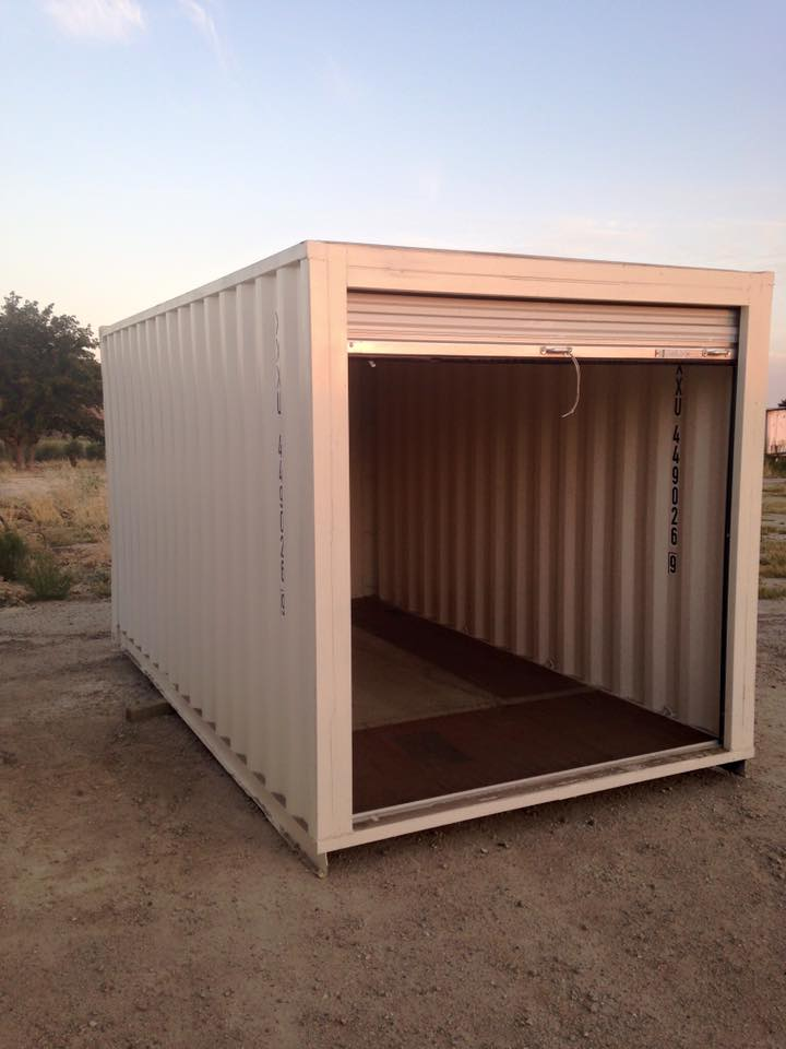 Shipping Containers For Sale Craigslist Golfclub
