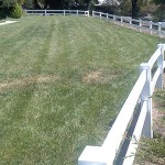 vinyl-fence-rail.jpg