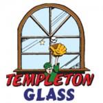 Templeton Glass logo clr-250.jpg