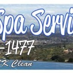 BK-pool-spa-Google-banner.jpg