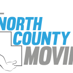 NC-Moving-logo-large.png