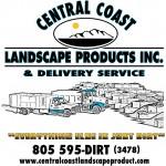 central-coast-landscape-products-san-luis-obispo-logoad.jpeg