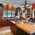 frontier-floors-paso-robles-kitchen.jpg
