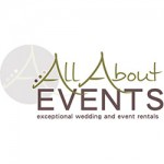 social media logo - all about events.jpg