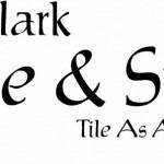matt clark tile & stone - tile paso robles - mclogo_full.jpeg