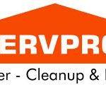 servpro Cayucos - mold damage Cayucos -logo.jpeg