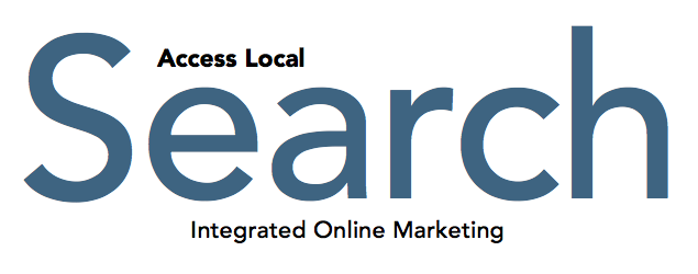 Online Marketing in San Luis Obispo and Paso Robles by Access Publishing