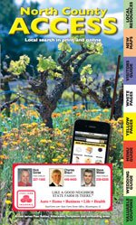 north-county-access-yellow-pages