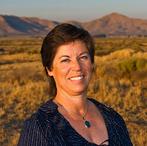 reviews of access publishing - Lisa Marrone