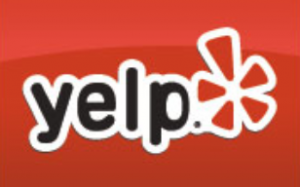 Is yelp worth the cost?