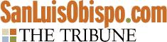 San Luis Obispo Tribune logo