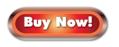 Buy Now shopping cart button - paso robles web design