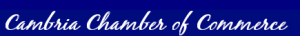 Access Publishing - Member of the Cambria Chamber of Commerce