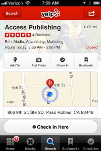 check-in-apps-yelp-san luis obispo