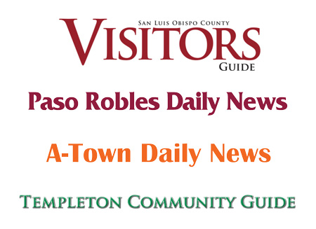 advertise in San Luis Obispo County
