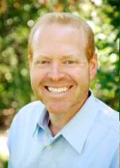 Scott Brennan local SEO speaker, expert