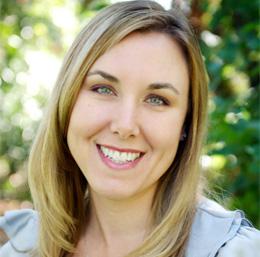Beth Brennan