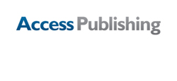 Access Publishing launches new business websites