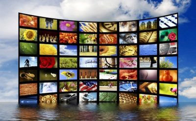 Viewers moving faster than ever away from traditional TV