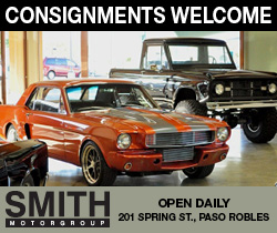Smith-Motorgroup-PRDN-0614