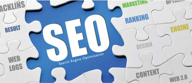 Learn how to rank higher in Google search at free seminar